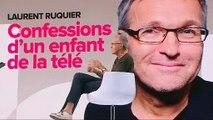 """Laurent Ruquier revient sur ses propos et assure que """"tout va bien avec France 2"""""""