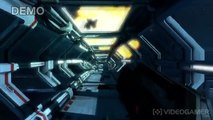 What the hell happened to Aliens: Colonial Marines? (FIXED) - VideoGamer