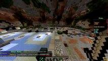 Ne dans aucun Prime serveur serveur survie Serveur Minecraft |