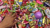 Un et un à un un à Bonbons avez-vous déjà pour amis aide Regarde Beaucoup moi moi mon garderie de de Rime voir vous vous vous