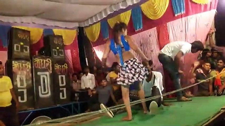 bhojpuri_new_arkesta_dance_2017_full_hd
