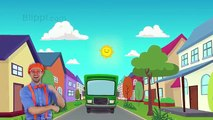 Bébé pour enfants des déchets enfants garderie sur rimes chansons le le le le la un camion vidéos roues  