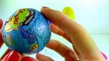 Resplandecer Limo bebé baño y arco iris masilla hielo crema para Niños