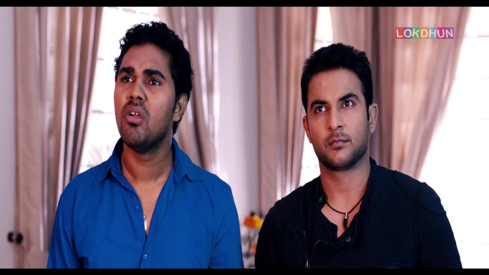 Viyah 70 KM | FULL HD Part 2 | New Full Punjabi Movie | Latest Punjabi movie | Super Hit Punjabi Mov