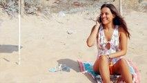 ROTINA P/ AS AULAS + SORTEIO DE UM TELEMÓVEL | #5 Regresso às Aulas | Adri da Silva