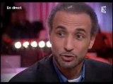 CSOJ - Les musulmans de France - Beneix Ramadan