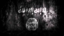 THE MUJAHIDIN OF HAMAS AL | QASSAM BRIGADES