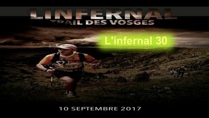 L'Infernal 30_2017