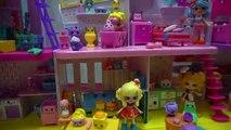 Des voitures la mignonne juste content élan Nouveau des endroits jouet jouets Shop shoppings 2017 mommyandg