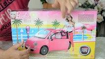 Barbie poupée en voiture ouvreuse Portugais barbie barbie mariage filles jouets ken de