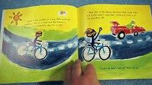 À haute voix Livre par par pour enfants classe Doyen pour eu enfants lire histoire le le le le la Pete cats james