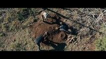 Hostiles Teaser Trailer #1 (2017) | Movieclips Trailers