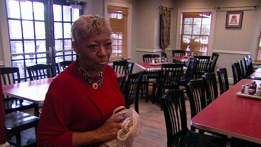 Kitchen Nightmares Usa Season 05 Episode 09 Subtitled
