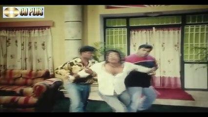 Bangla Cinema | Amar Shopno Tumi (আমার স্বপ্ন তুমি) | Shakib Khan | Shabnur | Ferdous | CD PLUS- Part 3