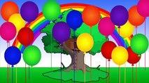 Les couleurs gelé à lintérieur Apprendre hors hors porc jouer mots Doh Peppa mlp disney lps sofia rainbowlearni