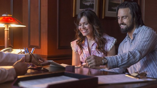 This Is Us Season 5 Episode 10 [S5-E10] Watch Series