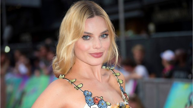 Margot Robbie Doesn't Know What's Next For Harley Quinn