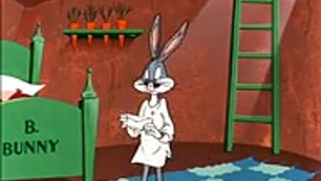 LOONEY TUNES -  Forward March Hare ,cartoons animated anime Tv series 2018 movies action comedy Fullhd season