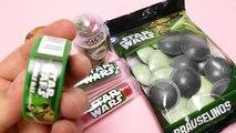 Et dénigrement Bonbons Chocolat des œufs étoile Bonbons jouets guerres Surprise données  
