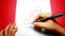 Un et un à un un à incroyable dessiner Comment homme araignée homme araignée le le le le la à Il facile comment dessiner |