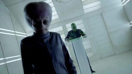 People of Earth Season 2 (Episode 9) -- F.U.L.L {{ TOP:SHOW }} {{ ONLINE-STREAM }}