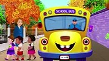 Surprise Eggs Nursery Rhymes  Twinkle Twinkle Little Star  Learn Colours & Objects ,cartoons animated anime Tv series 2018 movies action comedy Fullhd season