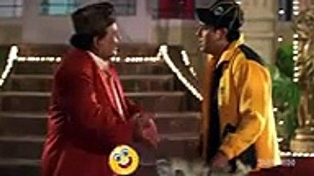 Best Comedy Scenes of Satish Kaushik _ Bollywood Hindi Comedy Scenes ,Cartoons animated anime Tv series 2018 movies action comedy Fullhd season