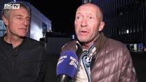 Marseille – Rennes (1-3) : les supporters de l'OM désabusés