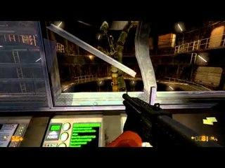 [S2][P4] Black Mesa