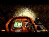 [S3][P4] Black Mesa