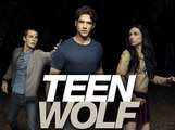 [OFFICIAL] Teen Wolf
