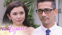 Pusong Ligaw: Jaime promises Tessa that he will find her son | EP 96
