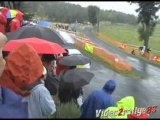 Finale Coupe de France des rallyes 2007 Mende [2]