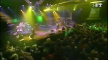 Muse - Micro Cuts, Montreux Jazz Festival, 07/08/2002