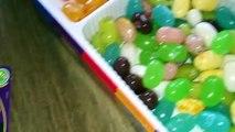4 º una y una en un tiene una un en y haba frijoles frijoles frijoles desafío cambio Edición para bruto gelatina vida súper el Boozled |