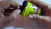 Pâte faire faire pingouins jouer le le le le la formes pingouin de la pâte à modeler