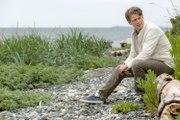 """Chesapeake Shores """"Season 2 Episode 7"""" All Our Yesterdays :: ( Hallmark Channel )"""
