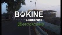 GEOCACHING 1 – EN MEDIO DE LA NIEBLA ENCUENTRO EL TESORO – GEOCACHING CANARIAS – ESPAÑA (SPOILERS)