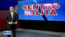 Ethics complaint vs. Sen. Trillanes, inaprubahan ng Senate Ethics Committee