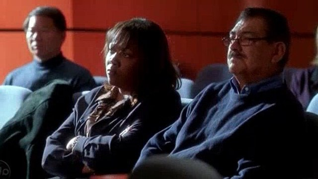 Boston Legal - 108 - Loose Lips