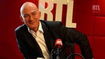 François Lenglet : le gouvernement s'attaque à la taxation des Gafa