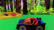 As et suite homme chauve-souris chat chasse chien sa montagne examen rouge-gorge jouet avec catwoman