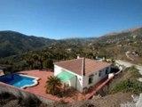 239 000 Euros : Gagner en Soleil Espagne : Notre maison / villa à Beverly Hills ? Non en Espagne – House tour