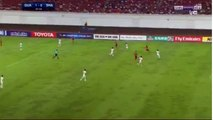 Alan Goal HD - Guangzhou Evergrande (Chn) 1-0 Shanghai SIPG (Chn) 12.09.2017