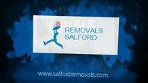 SALFORD HOUSE REMOVALS MAN AND VAN SALFORD CHEAP REMOVALS SALFORD  www.salfordremovals.com