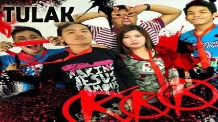 KKK - Tulak