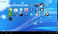 ps4,ps3,xbox,pc,ps2,ps1,psp emulator for android !!    How