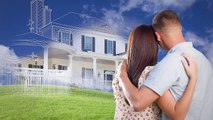 New To Real Estate Investing Join Midwest REIA to learn and meet Real Estate Investors