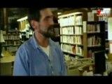 Ghost Hunters (TAPS) Les Chasseurs de fantômes - S04E03 - Le Veilleur de nuits