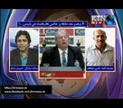 Issues- Sports- Mujahid Solangi- 11th September 2017